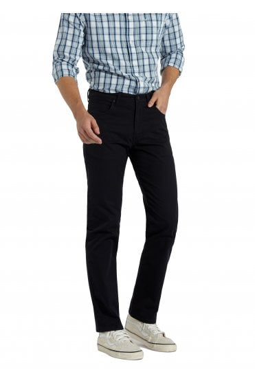 c301283e4b Mens Trousers | Mens Chinos | Potters of Buxton