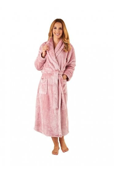 Robes & Dressing Gowns Nightwear & Robes